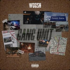Woosh - Stop Lying (feat. Loski)